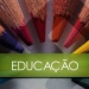 Prestação de Contas do Brasil Alfabetizado está disponível para registro no SiGPC/Contas Online