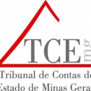 TCEMG – Publicadas novas Instruções Normativas pelo Tribunal – 04.12.2017