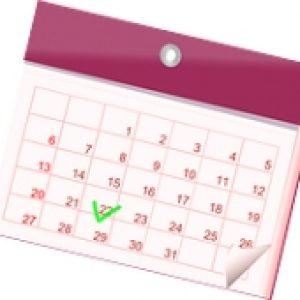 TCE MG Agenda do Gestor – novembro de 2016