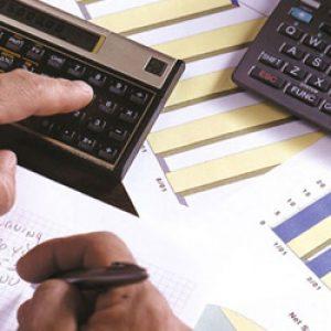 STN publica plano de contas para uso de órgãos e entidades públicos em 2016 10/08/2015