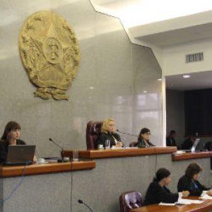 TCE MG Primeira Câmara emite alertas a prefeitos municipais sobre Siace/LRF