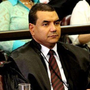 TCE – Tribunal determina ressarcimento de quase R$1 milhão aos cofres públicos