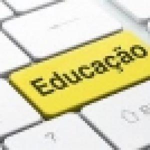Adesão a programa de alfabetização vai até 11 de agosto