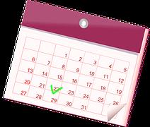 TCEMG – agenda do gestor – março 2019