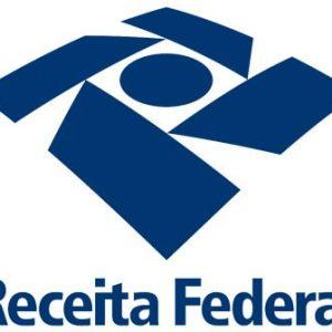 Receita altera regra para entrega de DCTF referente a fundos públicos especiais