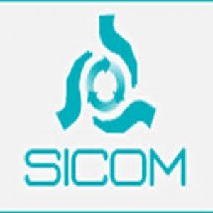 COMUNICADO SICOM N. 08/2017