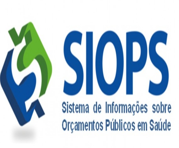 siops2