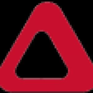 24/11/2020 – COPAJURE – disponibiliza ferramenta de pesquisa aos RPPS em atendimento à EC 103/2019.