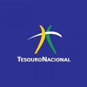 STN divulga Nota Técnica SEI nº 45093/2020/ME