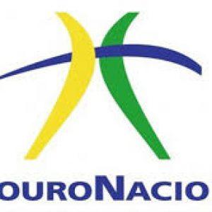 Tesouro Nacional publica novas portarias conjuntas
